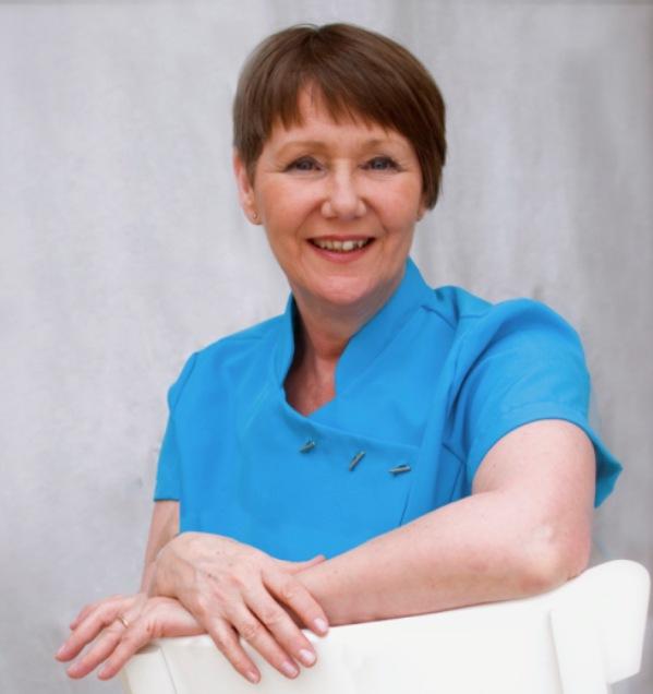 Dawn Stemmer – BWRT® Practitioner – Integrated Hypnotherapist