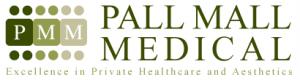 Pall_Mall-300×80