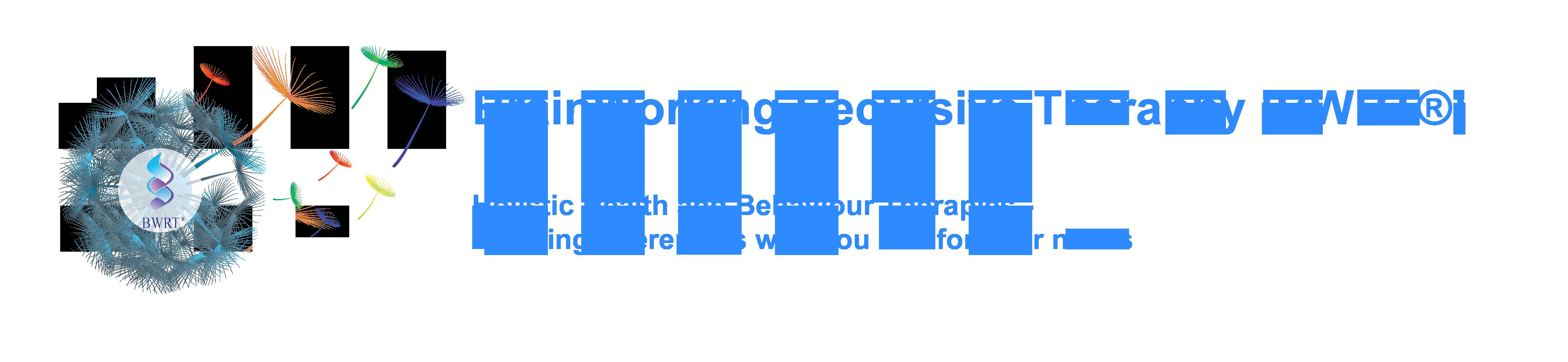 BrainWorking Recursive Therapy Merseyside